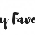 Friday Favorites : DecorHint.com