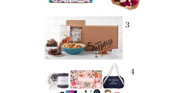 6 Amazing Gifts that Keep on Giving