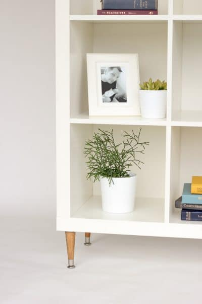7 IKEA Hacks you Must Know About