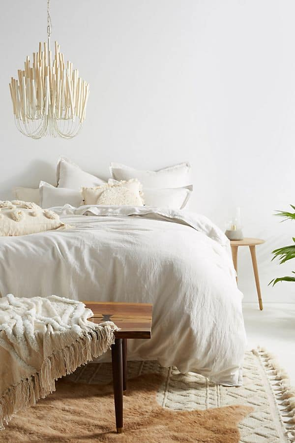 Get The Look: Modern Boho Home Decor - Decor Hint on Modern Boho Decor  id=54440