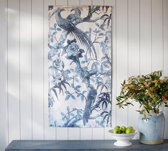 Tapestry Wall art