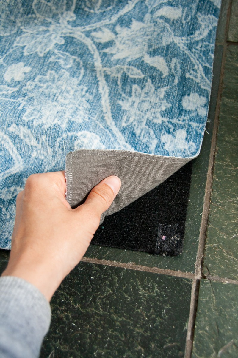 Machine Washable Area Rugs Yes It S Possible Decor Hint