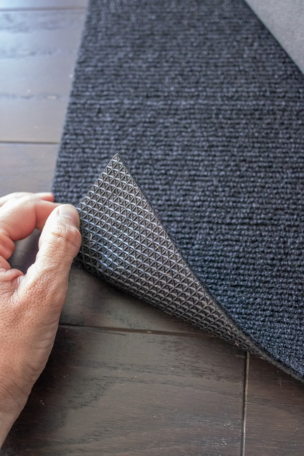 Best Washable Rugs