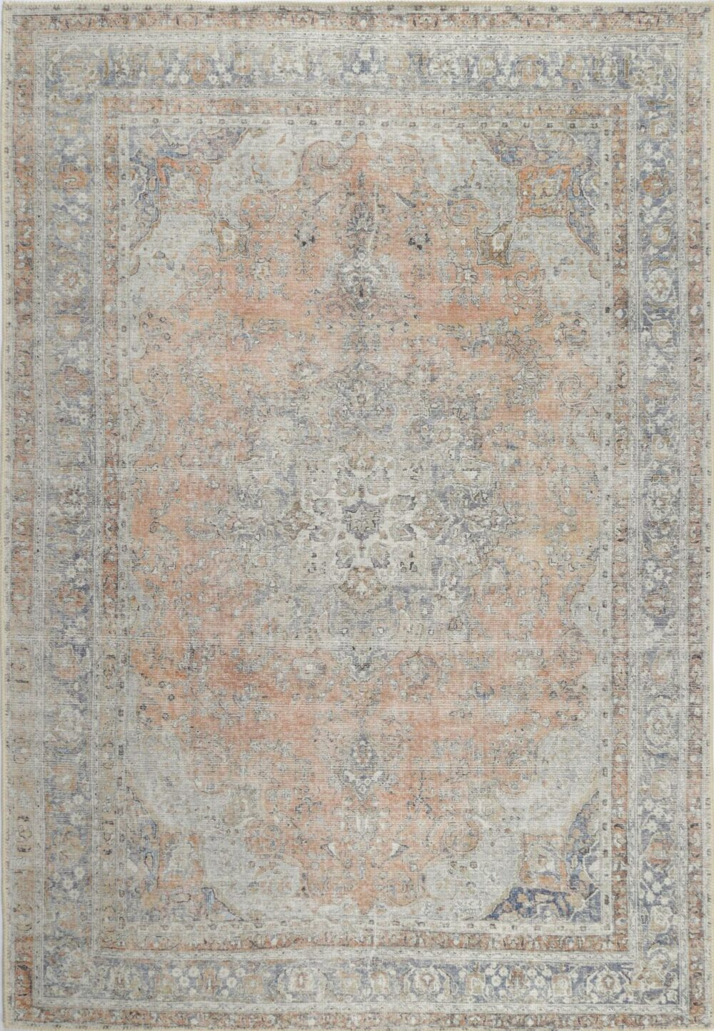 The rug collective rug - best washable rugs