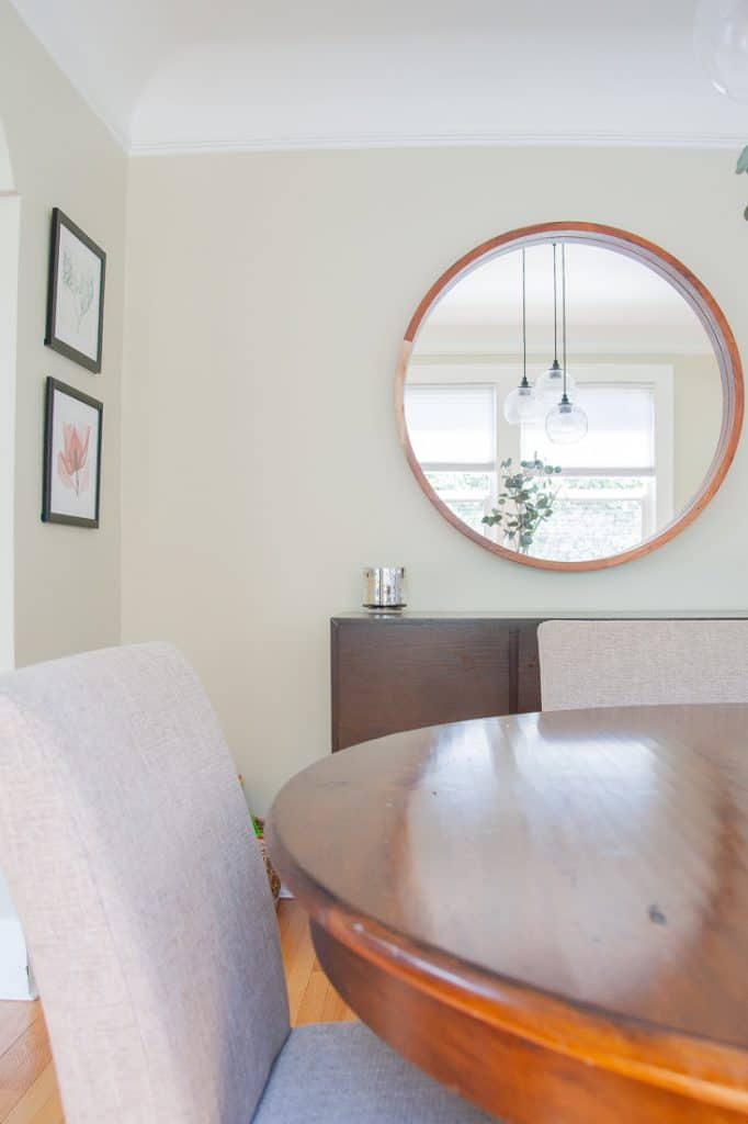 Before the Renovation : Our Current Home Tour