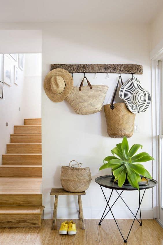 Belly Basket IKEA