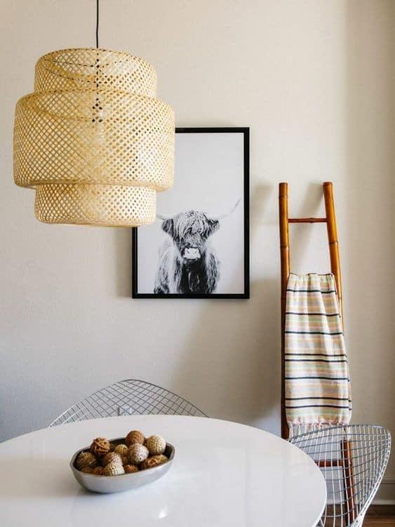 Pendant Light IKEA