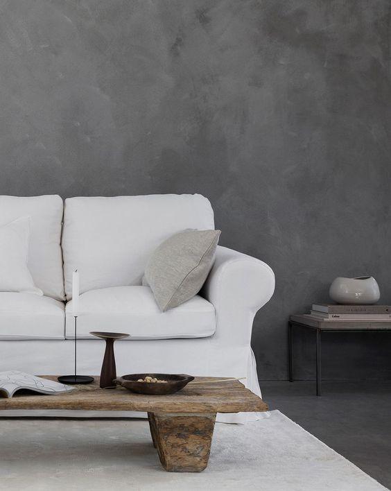 EKTORP sofa - IKEA