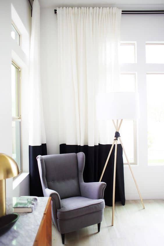Ritva Curtains - IKEA