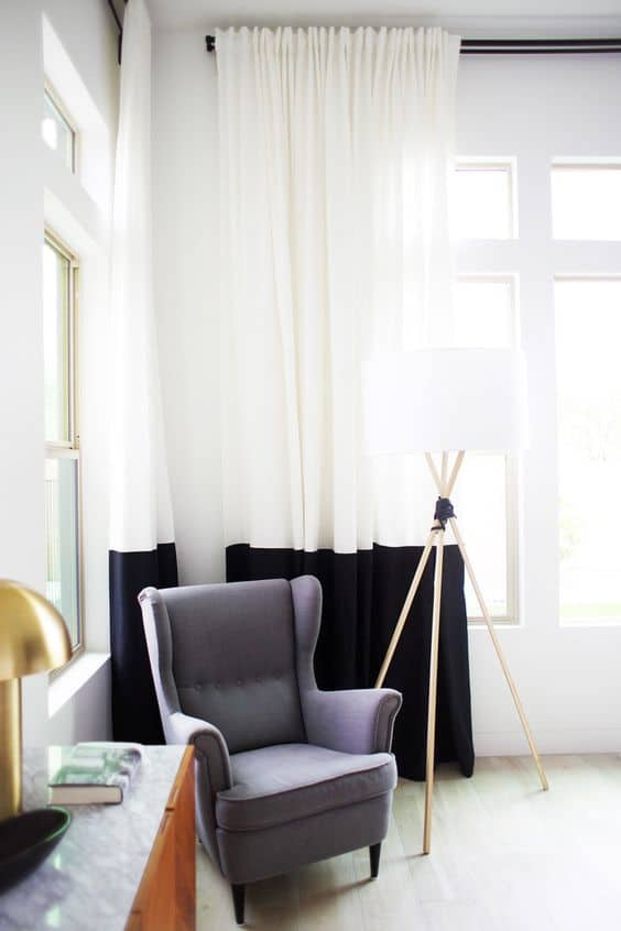 Kristi Murphy | The Best IKEA items.