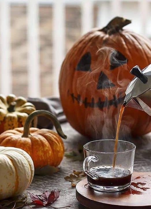 Best Halloween Decorations #halloween #decor