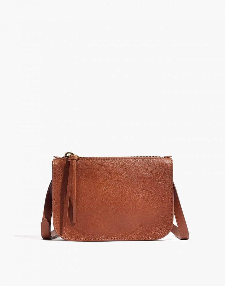The Simple Pouch Belt Bag