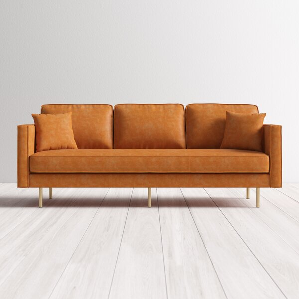 Donny Sofa | AllModern