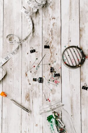 fill your sewing kit with sewing essentials