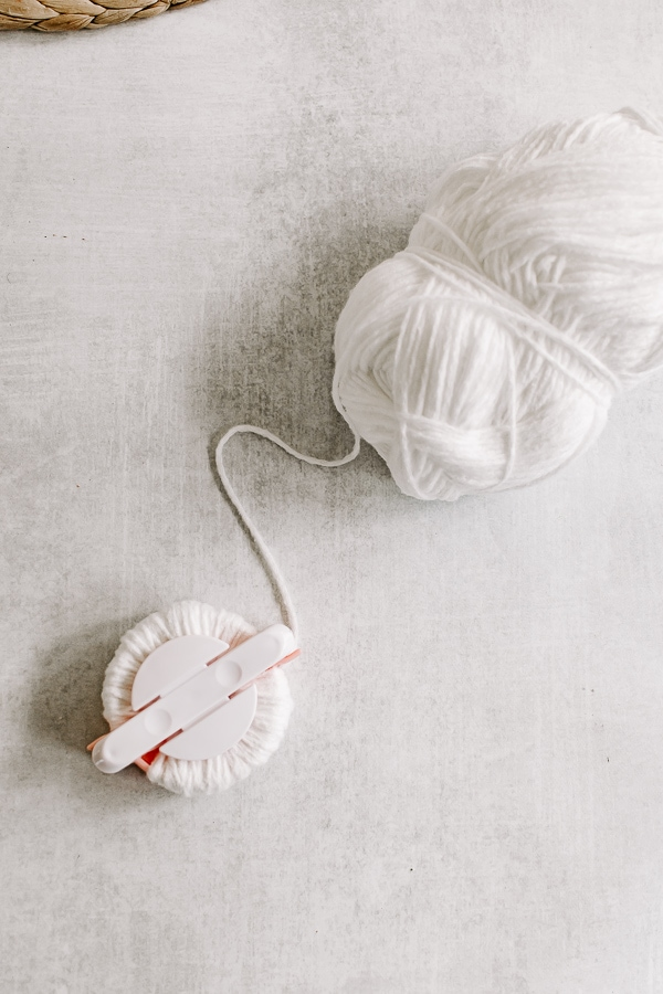 The best Yarn for Pom Poms