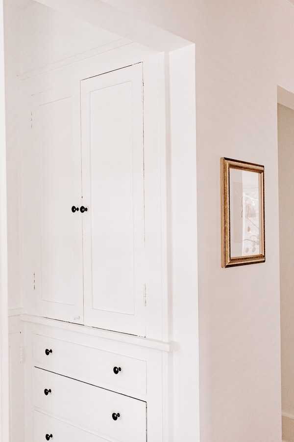 Give your linen closet a makeover on a budget