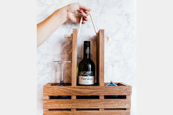 adults and crafts monthly subscription box - Cratejoy - discover the best subscription boxes for home and DIY