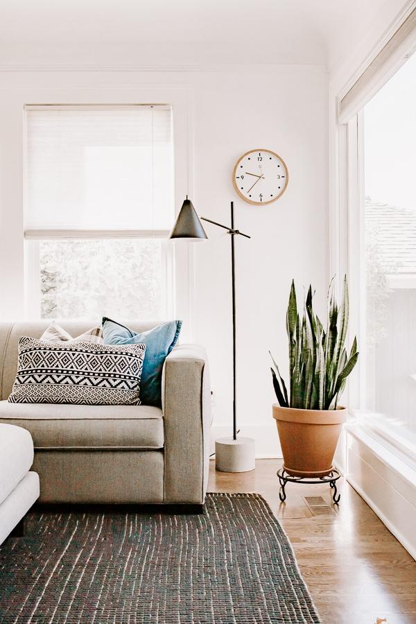 Home Decor + DIY