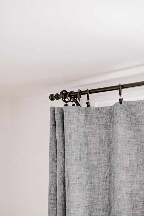 Where to buy reasonably priced drapes - the best shops online for finding perfect curtains!