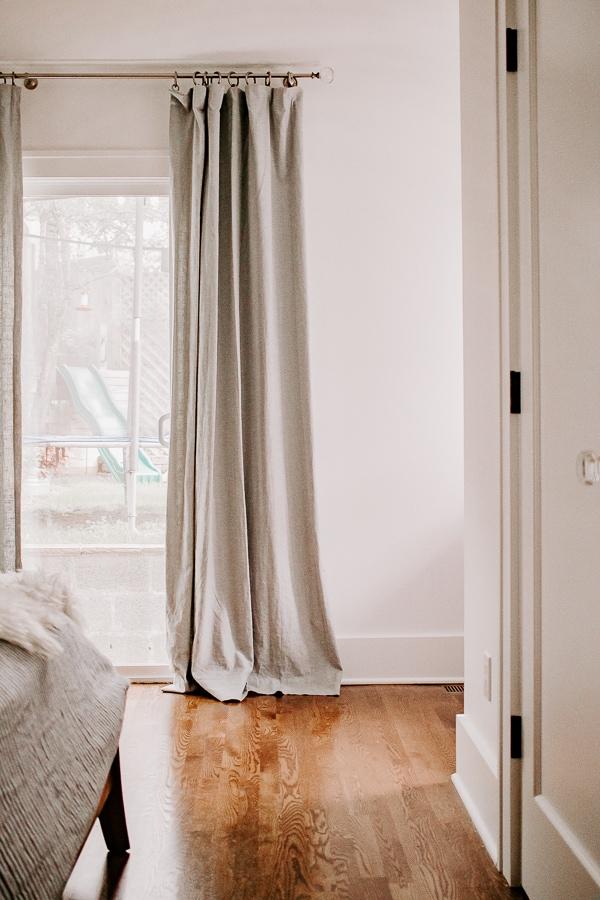 Where to buy reasonably priced drapes