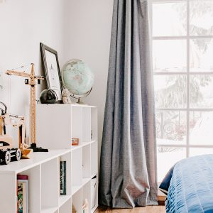 where to buy reasonably priced curtains