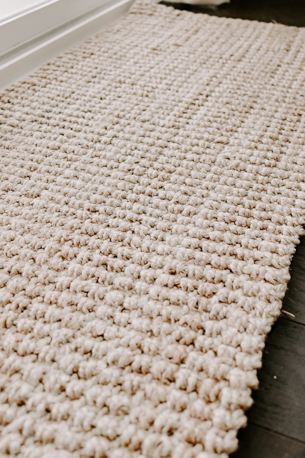 best natural fiber rugs - your essential shopping guide to jute, sisal and seagrass