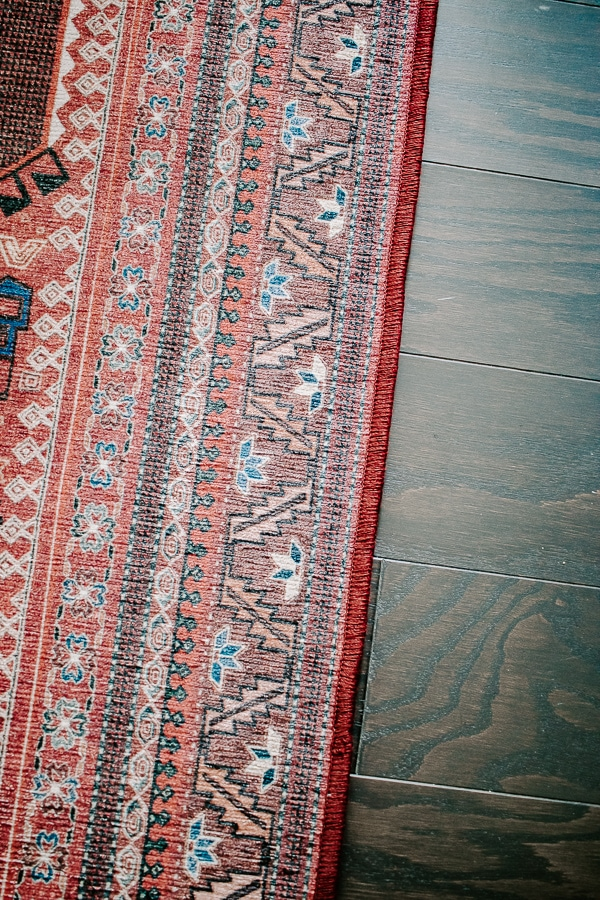 washable foyer rug plus rug picks