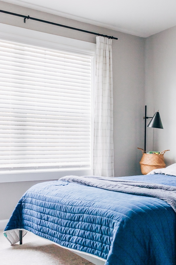 how to make pinch pleat curtains, boys room decor