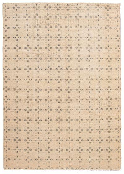 ecarpet gallery - vintage rugs online