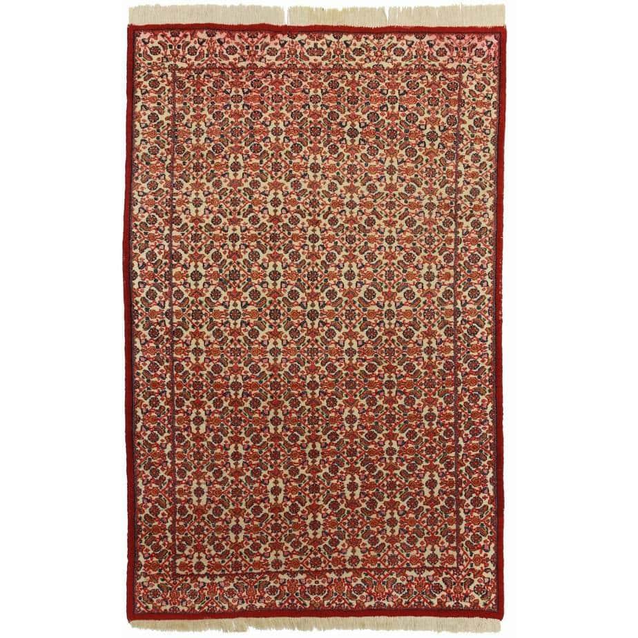 vintage rugs online - Chairish