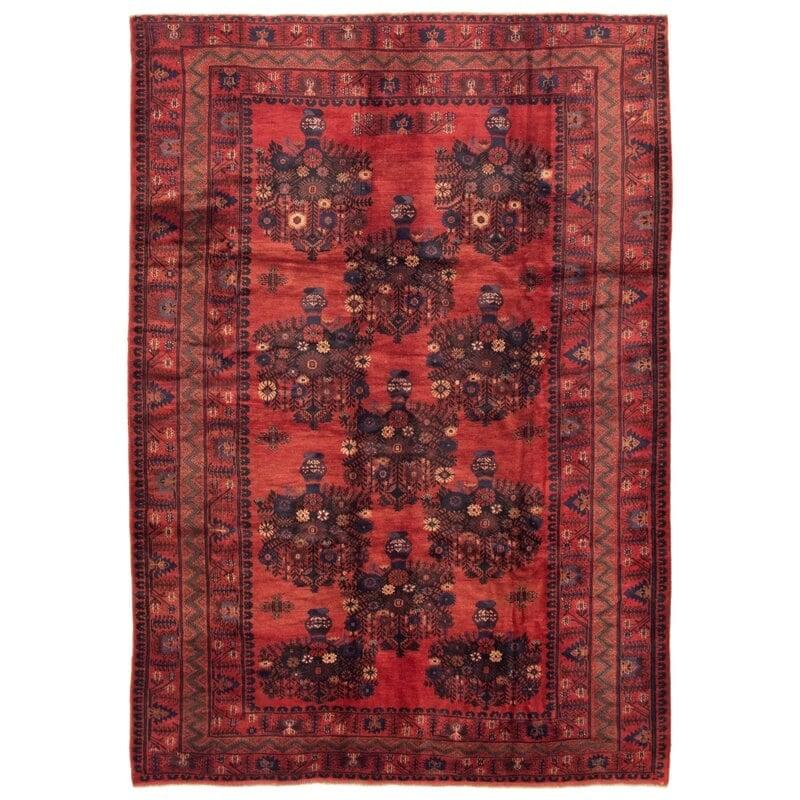 wayfair rugs - vintage rugs online