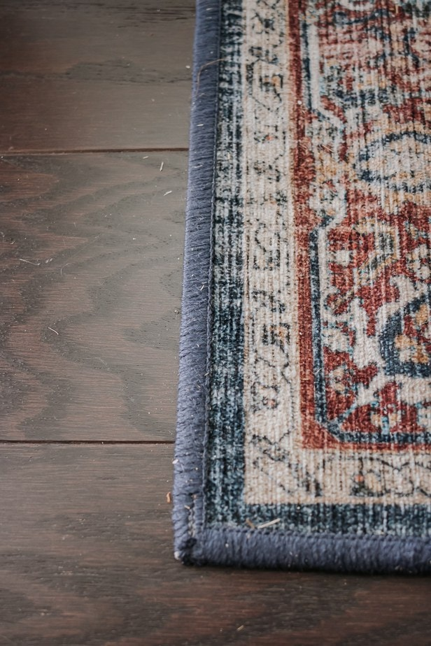 My Ruggable Review - One year Later - do I recommend these rugs?