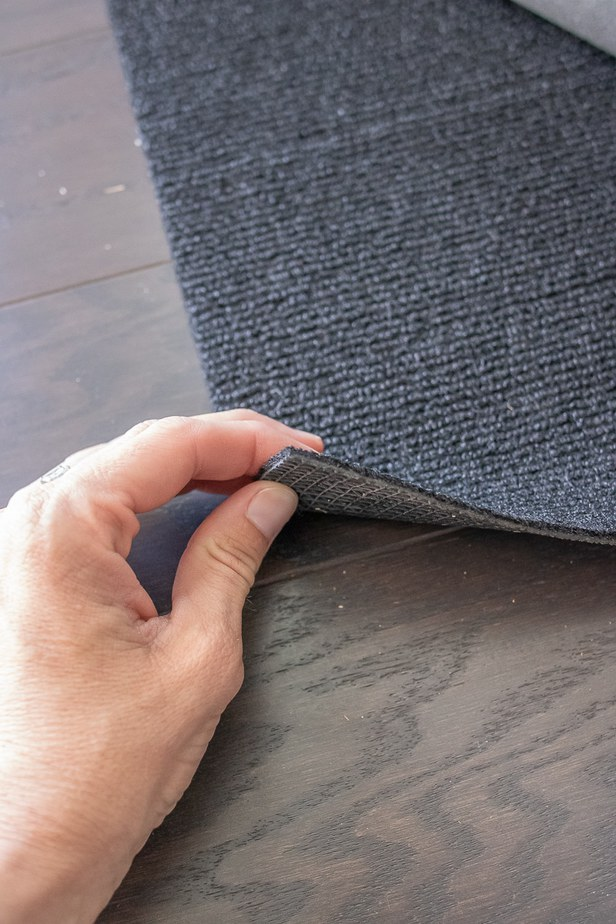 A ruggable review - my thoughts on these rugs after a year