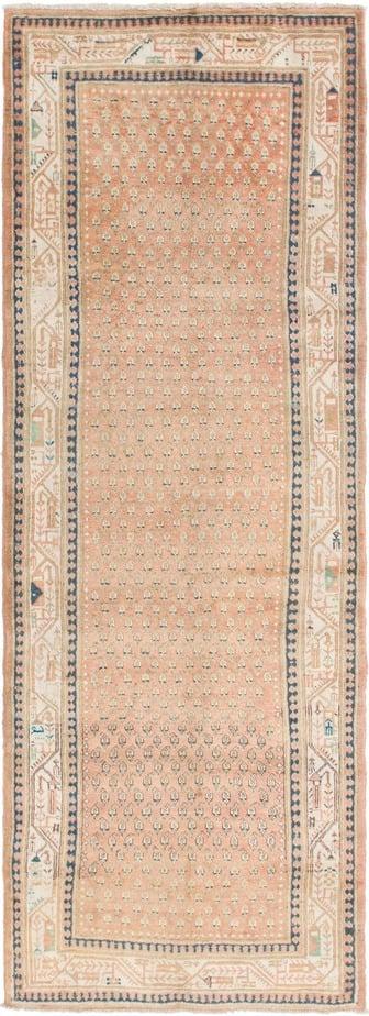 rugs.com Turkish Oushak Rug