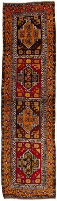 rugs.com vintage rugs