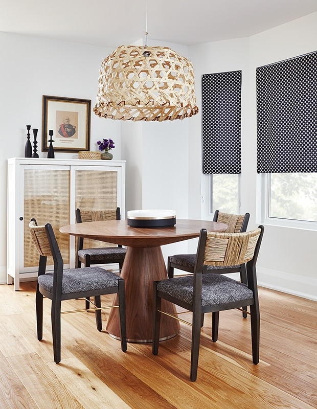 basket pendant lights for every budget - check out all my favorite picks in the post!