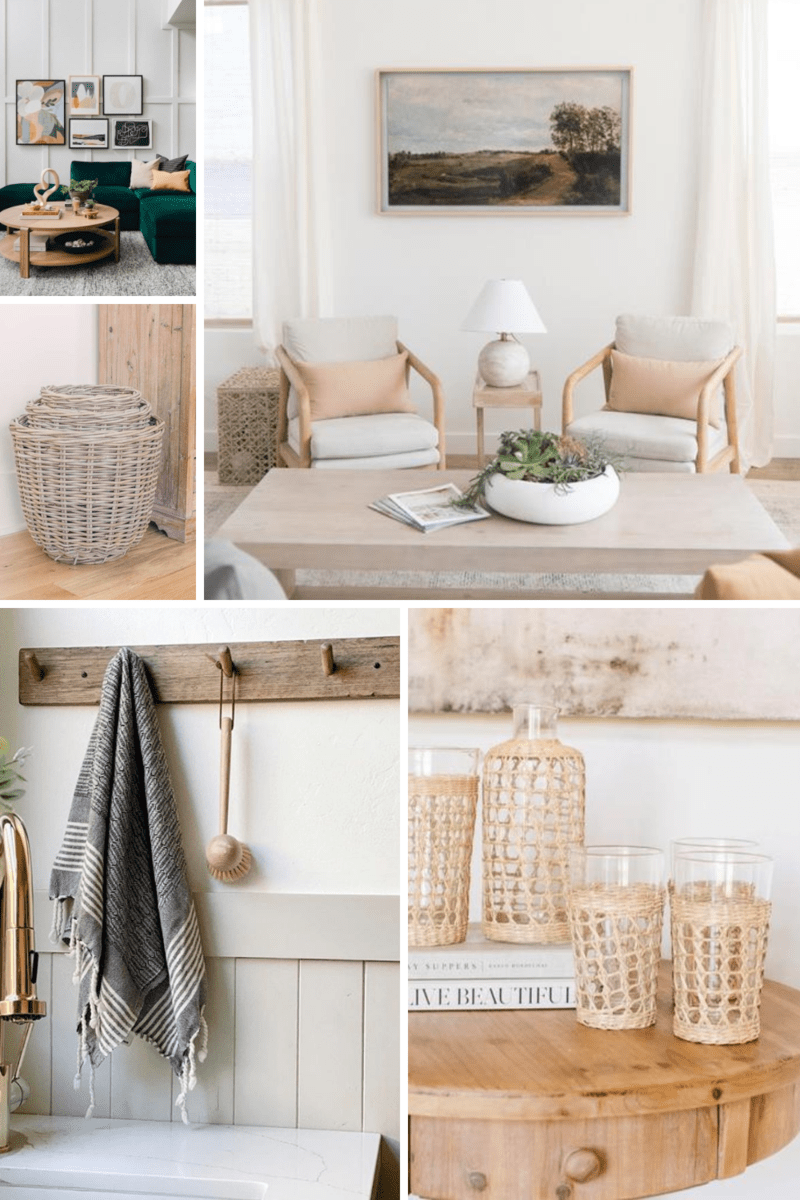 Decor Shops I love - see them all in post!