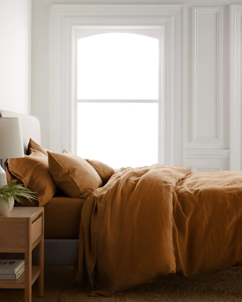 quince home - decor brands I love