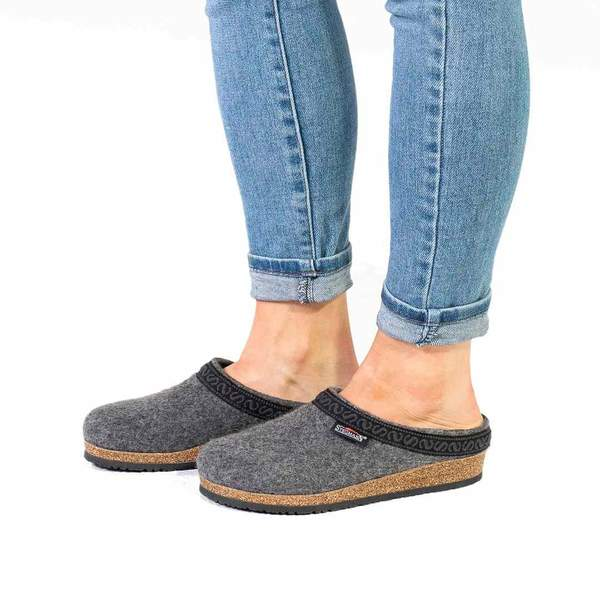 stegmann clogs - holiday gift guide